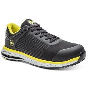 Timberland Drivetrain PRO Composite Toe SD35 Shoes